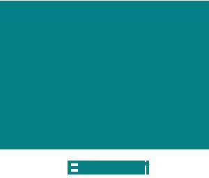 Central Body Shop